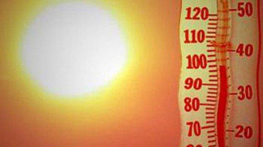 Termometro-Caldo-535x300