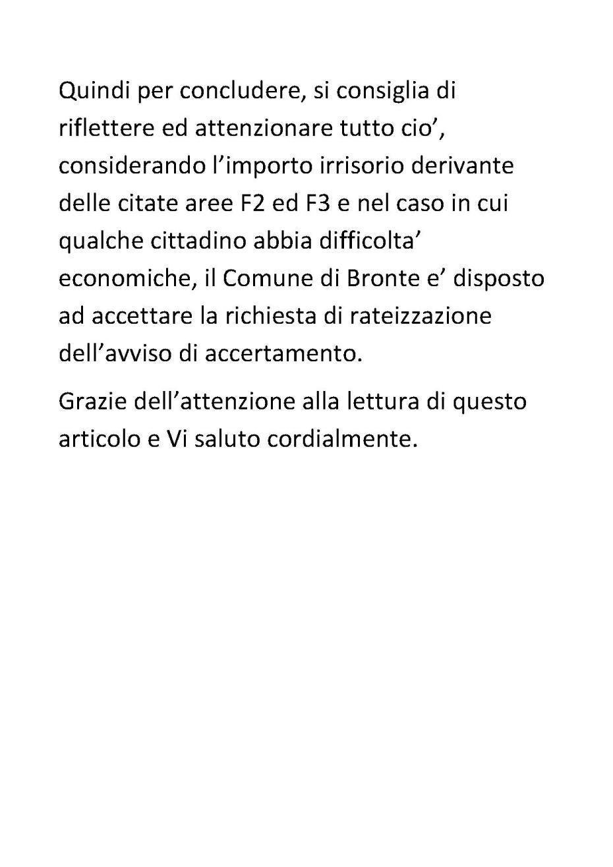 chiarimenti imu3